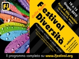 Fjestival